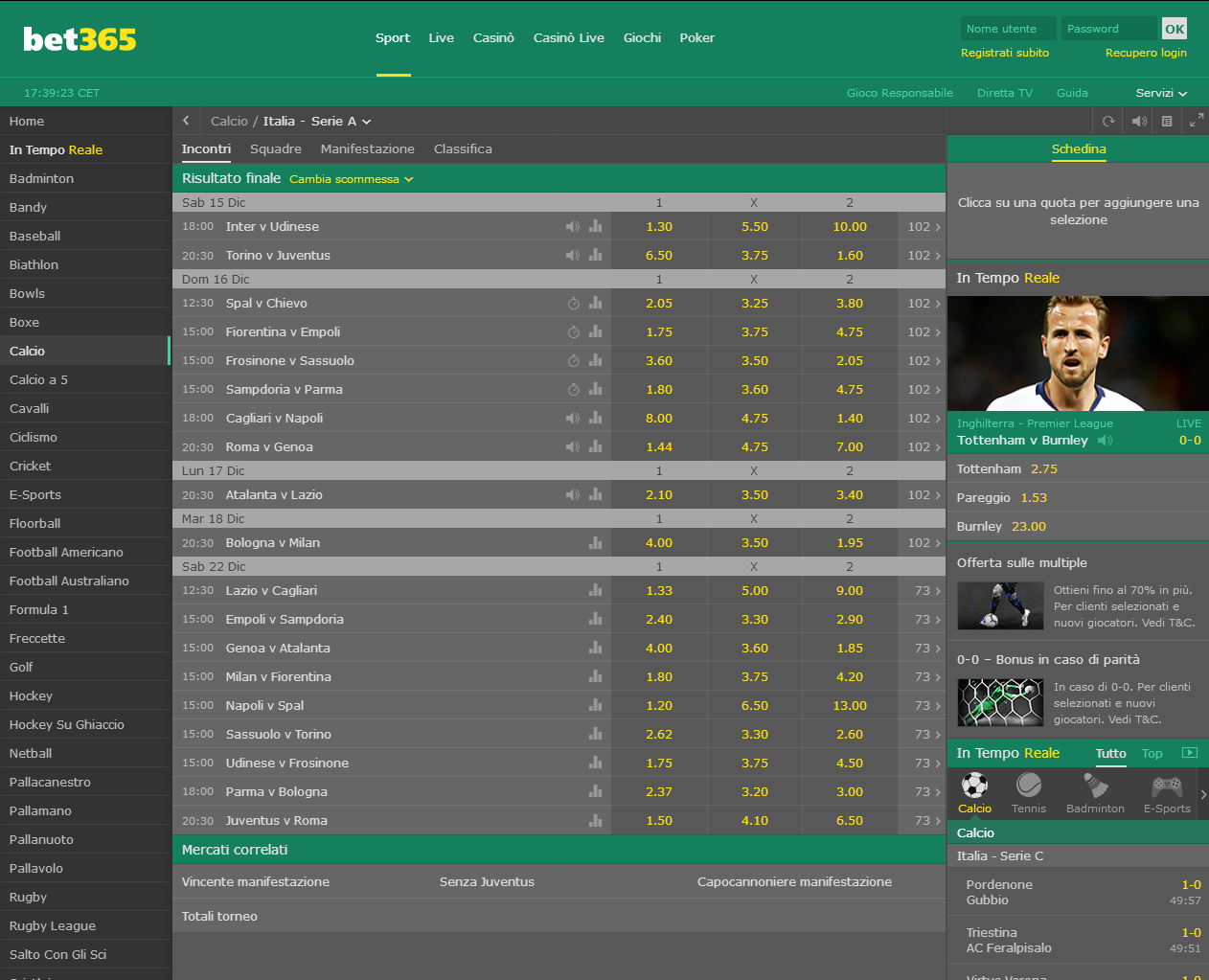 Infobetting bet365 list of online football betting in nigeria the richest